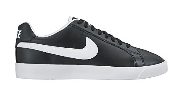 Nike Herren 844799010 Fitnessschuhe Kaufen OnlineShop
