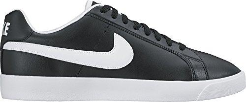 Nike Herren 844799-010 Turnschuhe Mehrfarbig (Negro / Blanco / Black / White)