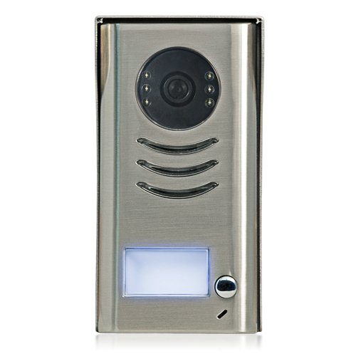 dt591-hdd-105-sonnette-de-porte-video-interphone