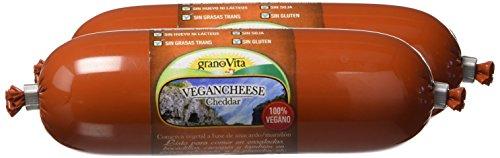 Mi Tienda Vegana
