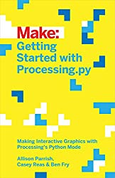 Getting Started with Processing.py