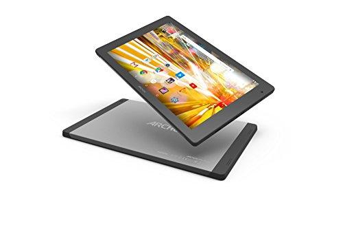 ARCHOS 101B OXYGEN 32GB - Tablette WiFi (Ecran FHD...