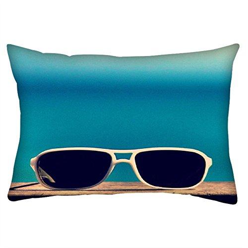 snoogg-sun-sand-n-lunettes-rectangle-toss-couvre-lit-taie-doreiller-housse-de-coussin-decoarative-ta