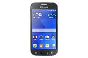 Samsung Galaxy Ace 4 Smartphone débloqué (import Allemagne)