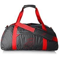 ASICS Entrenamiento Essentials Gymbag–AW15