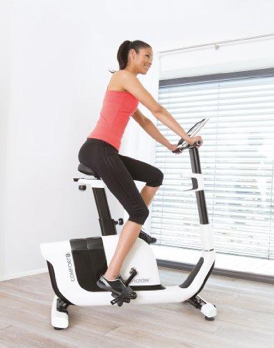 Horizon Fitness Ergometer Comfort 5i, 100750 - 4