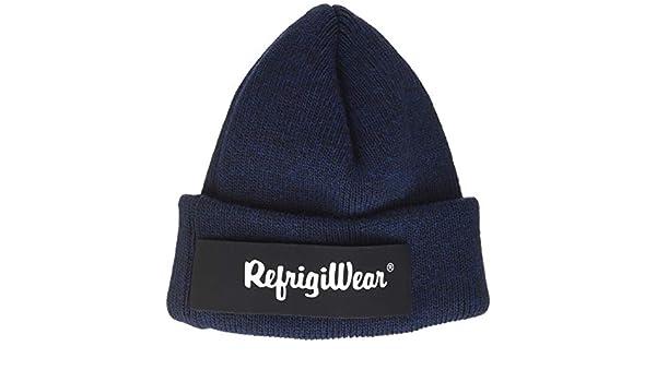 Refrigiwear Brick Hat