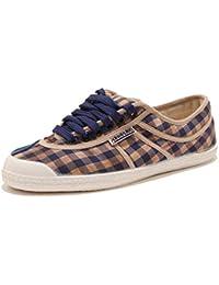 Para Comprar Barato 33961 sneaker KAWASAKI WHITOUT BOX scarpa uomo shoes men [41] Footlocker Salida Barato 7E086IRTjb