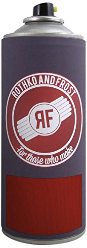 dartfords-nitrozellulose-gitarrenlack-getont-rot-heritage-cherry-spruhdose-400-ml
