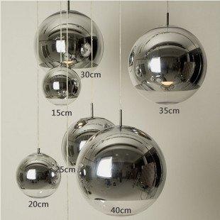 yffilu-retr-vetro-antico-lampada-deco-camera-da-pranzo-soggiorno-hotel-lampadario-di-corridoio
