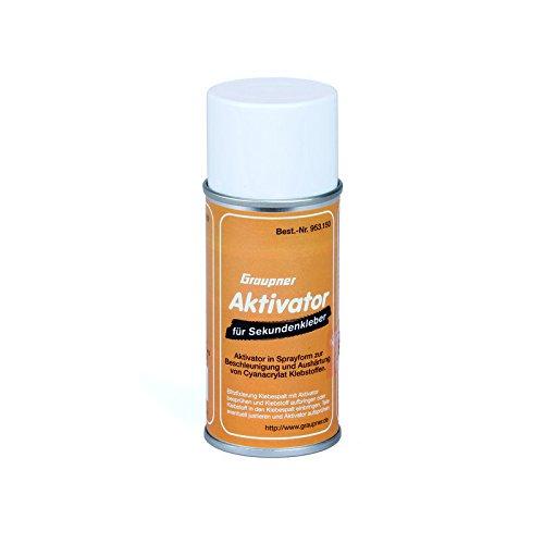 activateur-cyano-graupner-953150