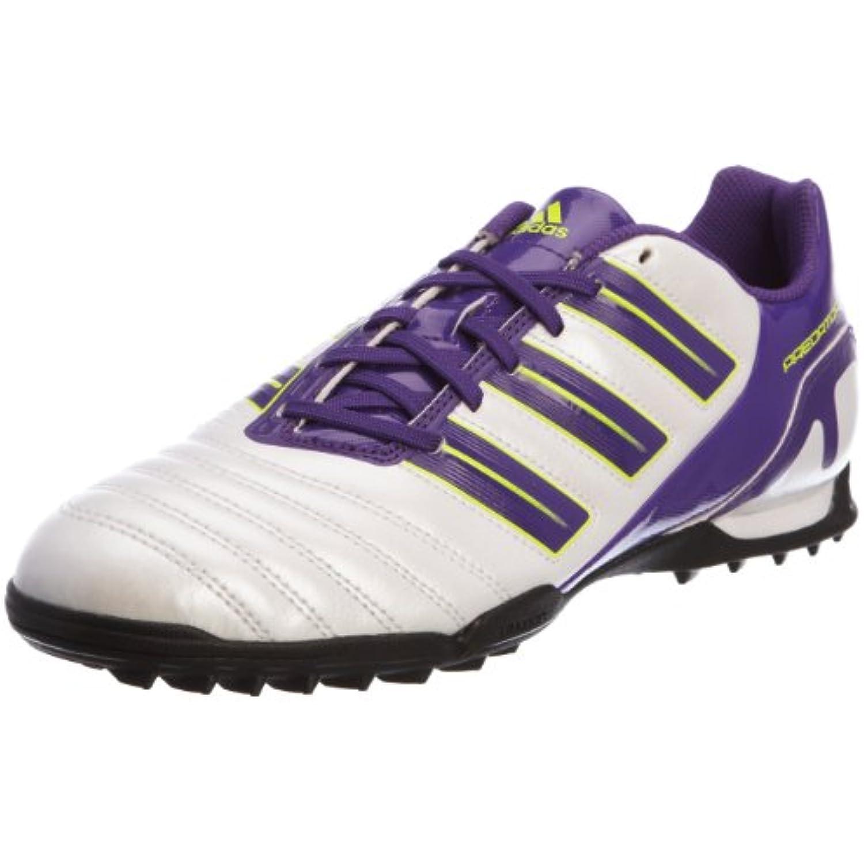 finest selection 91382 37d40 adidas PerforFemmece , Chaussures de gymnastique pour homme - - -  B005HU0C3I - 233852