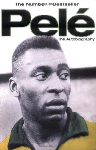 Pele: The Autobiography: The Autobiography