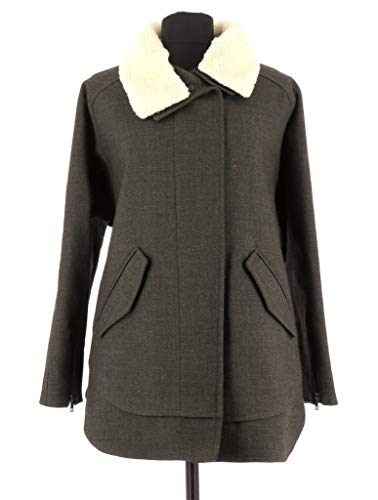 THE KOOPLES Manteau FR 38