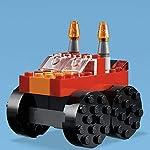 LEGO-Classic-Set-di-mattoncini-di-base-11002