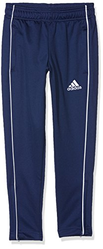 Adidas Core18 TR Pnt Y Sport Trousers