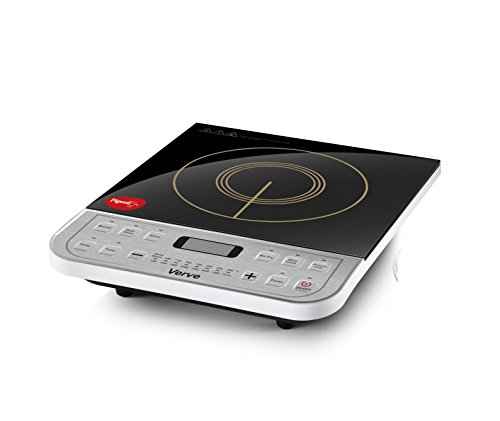 Pigeon Latest Induction Cooktop Verve