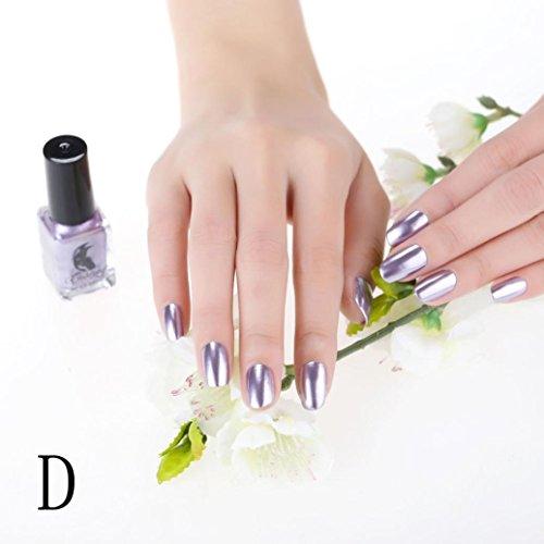 ouneedr-nail-polishglitzer-bling-diamond-spiegel-nagellack-uberzug-silber-paste-metall-farbe-edelsta