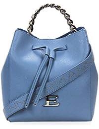 0722d572d7 Amazon.it: ERMANNO SCERVINO - Borse a tracolla / Donna: Scarpe e borse
