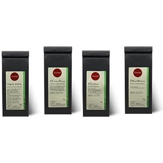 Grntee-Probierset-Biotee-Quertee-Nr-4-4-x-50g-Bio-Tee-Grntee-Fan-das-Grner-Tee-Geschenk-Set
