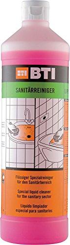 sanitarreiniger-kalklosender-reiniger-1000ml-fur-alle-saurebestandigen-oberflachen-an-wc-bidet-dusch