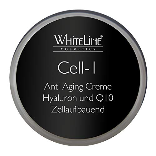 Cell-I Anti Aging Gesichtscreme