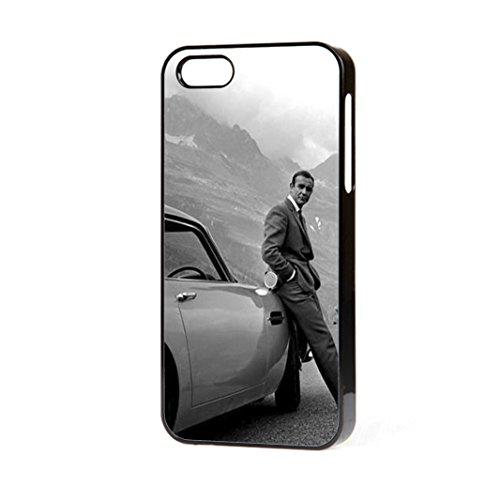 sean-connery-james-bond-007aston-martin-tui-pour-tlphone-portable-compatible-avec-iphone-6sans-119cm