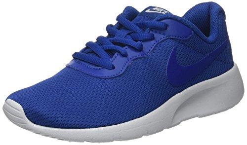Nike Tanjun (GS), Baskets Garçon