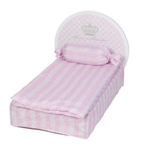 Maja Princess Bed