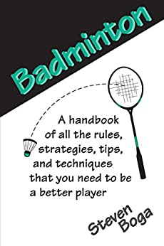Bajar Gratis Fromworm A Pc Backyard Games: Badminton Bajar Gratis A Android Tablet