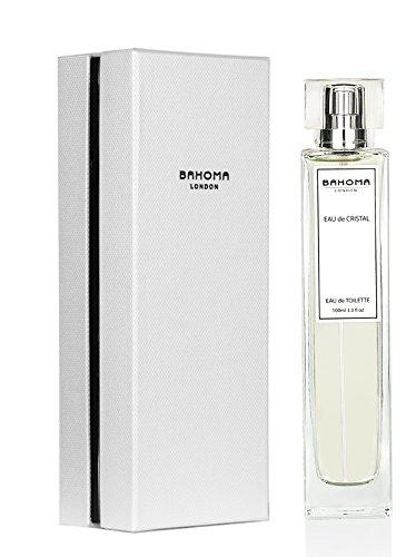 BAHOMA-Eau-de-Cristal-Eau-de-Toilette-100-ml