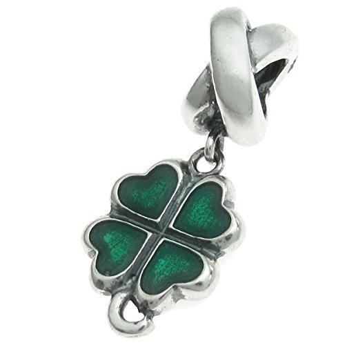 plata-de-ley-verde-lucky-irlands-cuatro-hojas-trbol-corazn-european-style-bead-charm