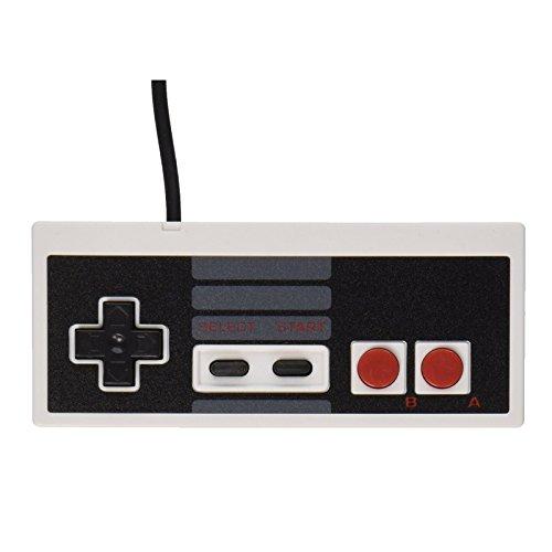 Game Controller passend für Nintendo Classic Mini NES Hersteller: Y-Mai
