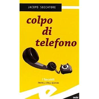 Colpo Di Telefono