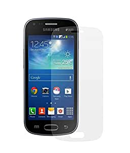 Tempered Glass For Samsung Galaxy S Duos 7562