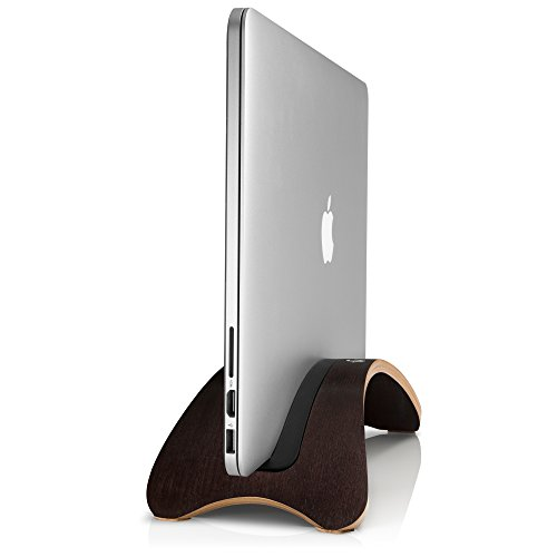 twelve-south-bookarc-soporte-vertical-para-apple-macbook-color-marron