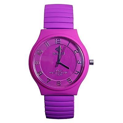 Reloj Marea B35245/4 Unisex