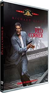 Red Corner [Import belge]