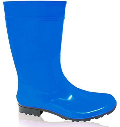 lemigo-damen-gummistiefel-ilse-blau-42