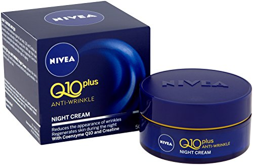 nivea-q10-plus-anti-wrinkle-face-night-cream-50-ml-pack-of-3