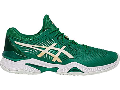 ASICS Men's Court FF Novak Tennis Shoes