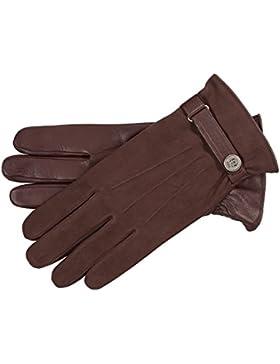 Roeckl Damen Handschuhe 13013-631