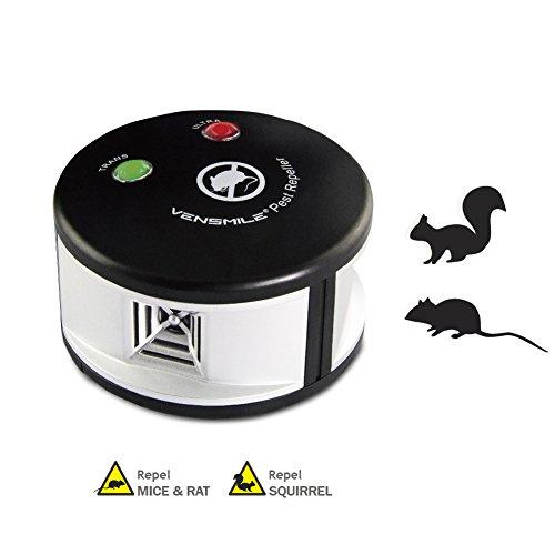 vensmile-scaccia-topi-e-ratti-a-ultrasuoni-ratto-mouse-scoiattolo-per-tutta-la-casa-ad-alta-potenza-