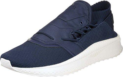 Puma TSUGI Shinsei Raw chaussures Bleu Marine