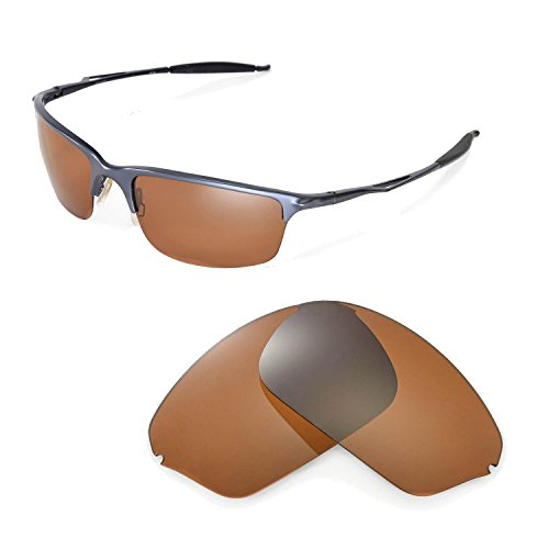 walleva-replacement-lenses-for-oakley-half-wire-20-sunglasses-multiple-options-brown-polarized