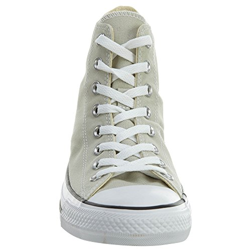 Converse AS Hi Can charcoal 1J793 Unisex-Erwachsene Sneaker Light Surplus