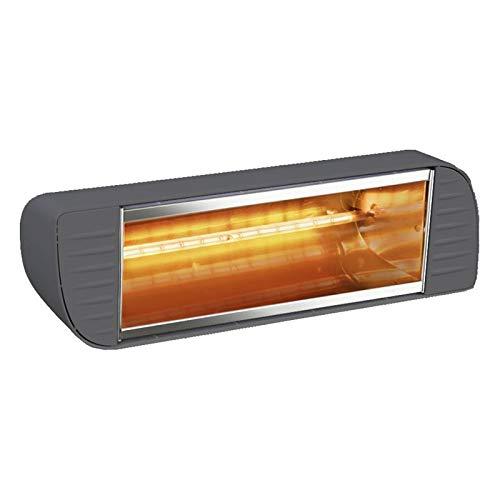 Infracalor Calefactor halógeno Inframaster 2000W