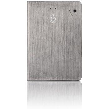 Intocircuit® Batterie Externe Portable 26000mAh Batterie de Secours/Haute Capacité Power Bank Chargeur pour Tablette, Notebook, Smartphone et Portables