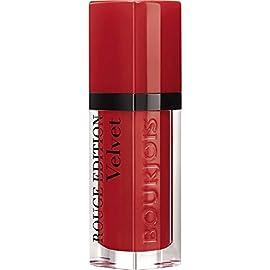 Bourjois Rouge Edition Velvet Rouges à Lèvres