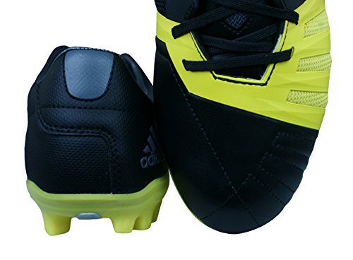 adidas FF80 Pro 2.0 AG Männer Rugby Boots Black